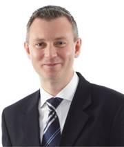 Nick Cross
