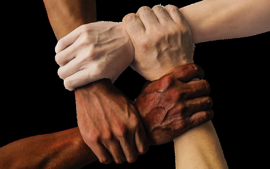 Community Support