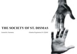 St Dismas